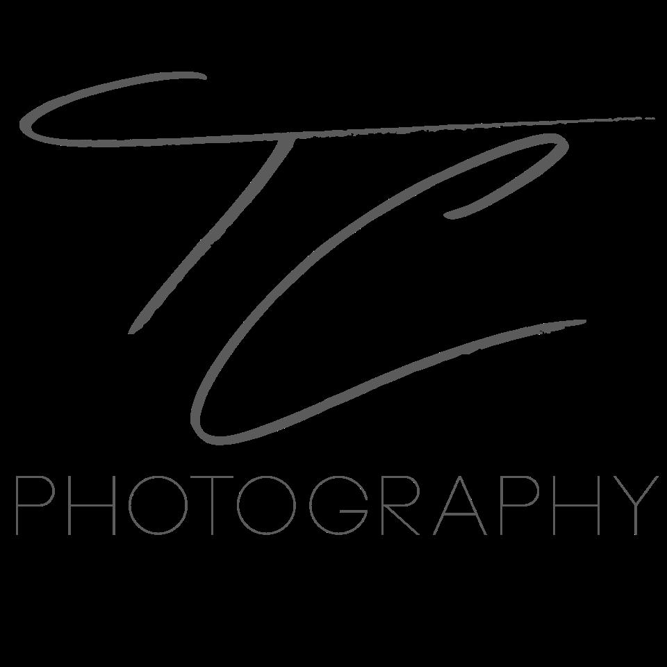 Taylors Logo Charcoal